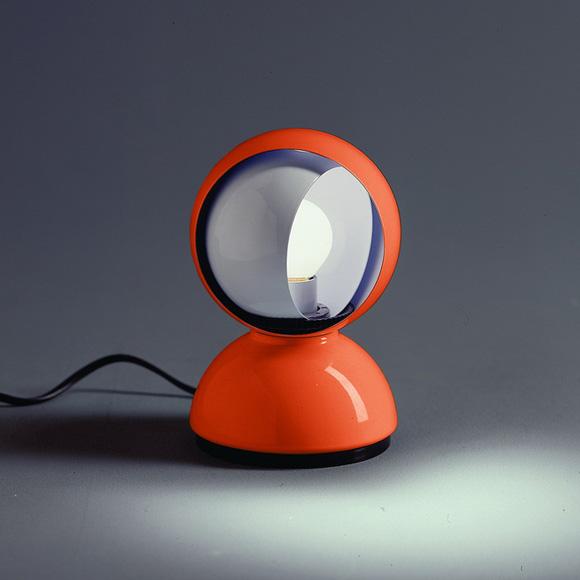 Artemide-eclisse-table-lamp--12-h-16-cm-orange--p--arte-0028050a_0