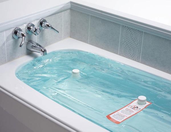 Waterbob-emergency-bathtub-drinking-water-storage-xl