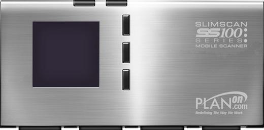 (SlimScan-SS100)-2