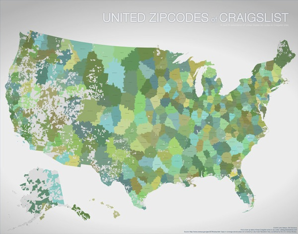 Inline-2-us-zipcodes-craigslist