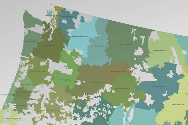 Inline-us-craigslist-map-1_0