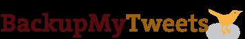 Logo-bmt