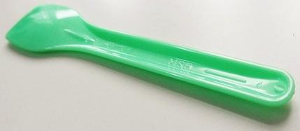 800_green_spoon__2_