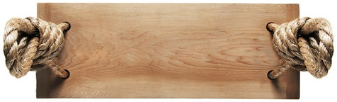 Oak-carved-rope-swing_1