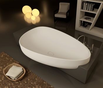 Beyond-bath-modern-tubs