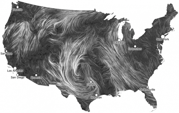 Wind-Map-625x403