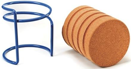 Scrw-stool02