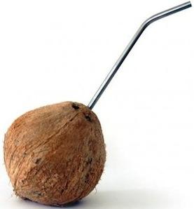 Straw-n-coconut_web_1