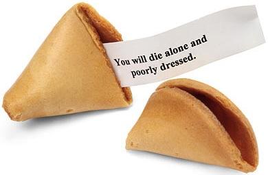 Df55_cookie_misfortune_evil_fortune_cookies-2