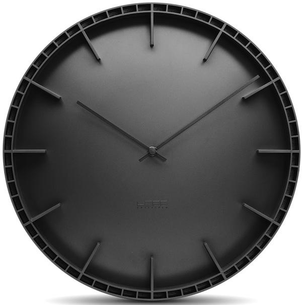 Dome_clock_black_