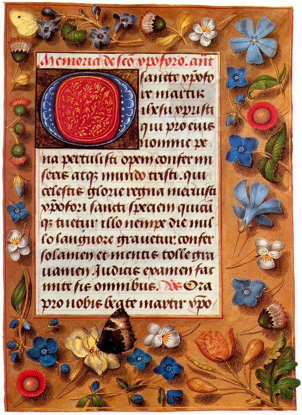 Hastings_book_of_the_hours