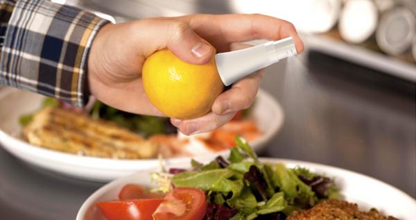 Stem-Citrus-Juice-Sprayer