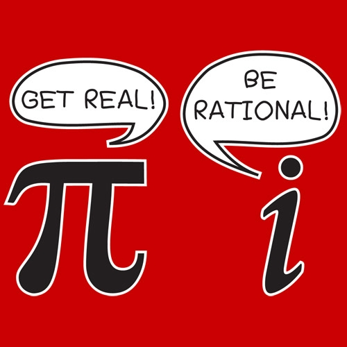 PS_0394_REAL_RATIONAL