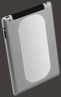 Largegp_silver_1_20120114004000_big_thumb_2