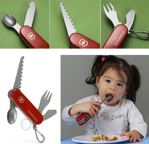 Kids-swiss-army-knife-1