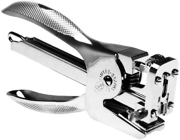 El-casco-hand-stapler
