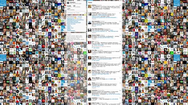 Screen Shot 2012-05-16 at 4.09.47 PM