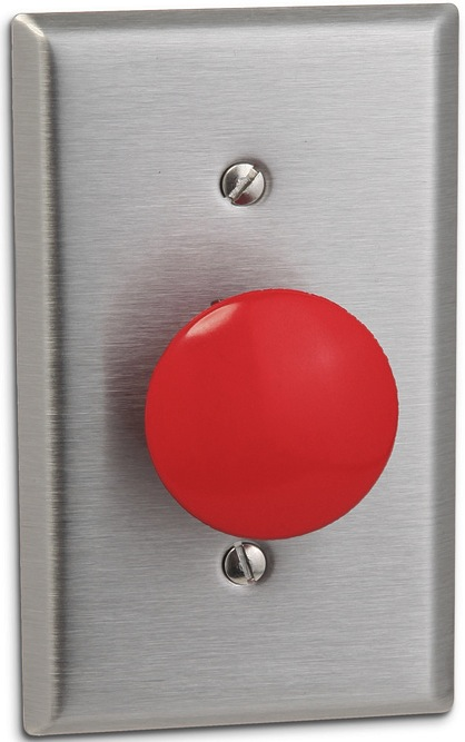 Ed72_panic_button_light_switch_replacement