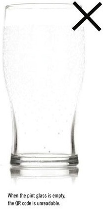 Guinness-QR-Cup_1