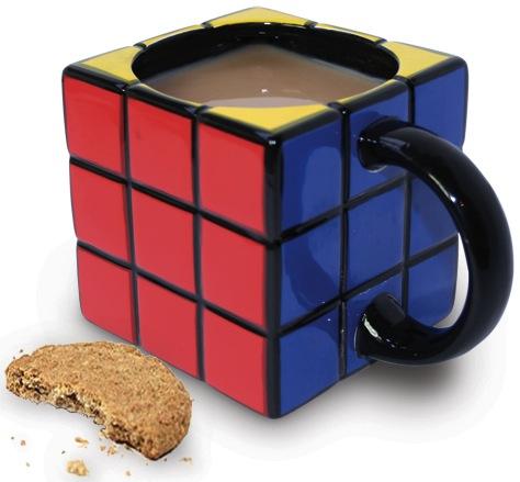 Rubiks-Mug-Low-Res_1-1