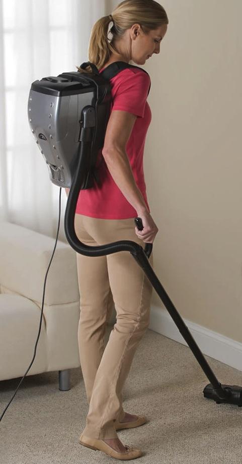 Backpack-vacuum-xl