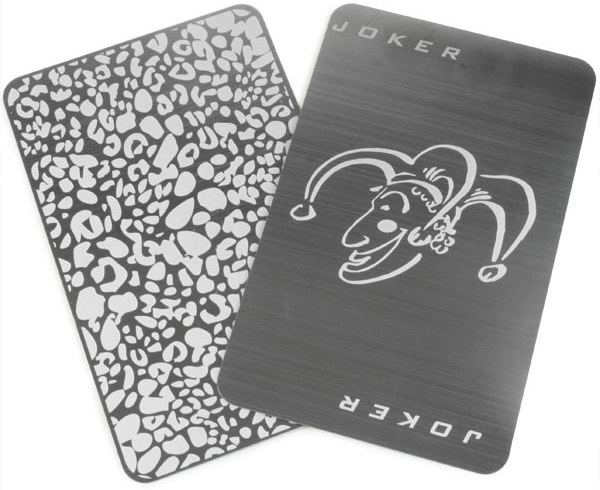Stainless-steel-playing-cards-3