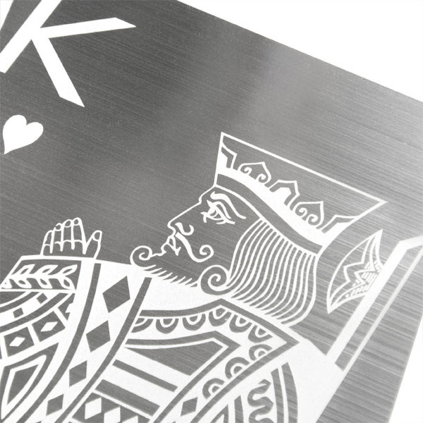 Stainless-steel-playing-cards-4