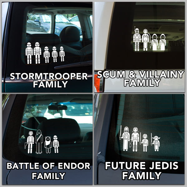 Eea6_star_wars_family_car_decals_inuse