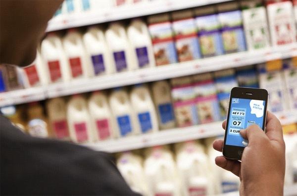 Milkmaid-smart-milk-jug-6