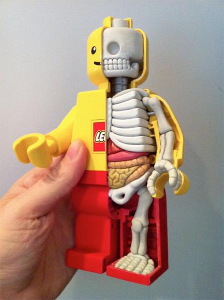 Legoa08