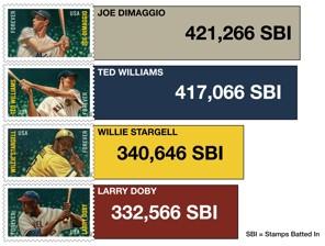 Baseball Stamp Charts-071212-v2