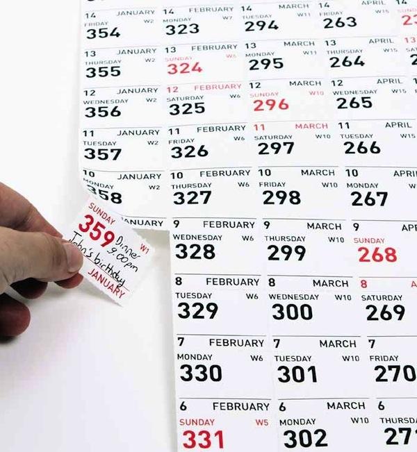Calendario-carpe-diem-recortable-7_1