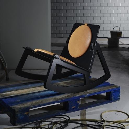 Rock_chairblog1