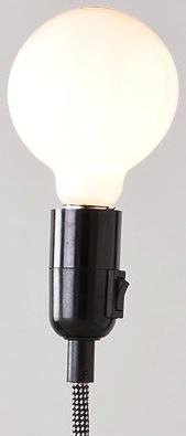 Cord-lamp-mini-4