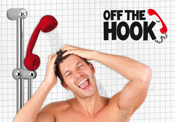 Ng5315_off_the_hook_showerhead_lr1