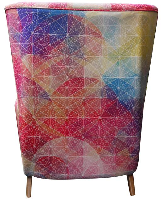 Cuben-Space-Io-Chair-1i