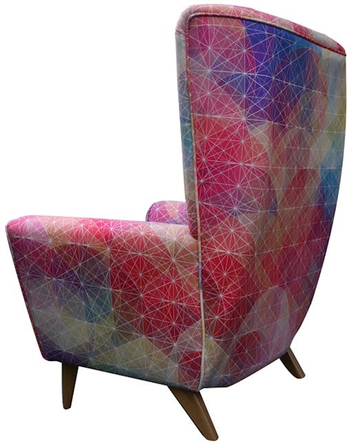 Cuben-Space-Io-Chair-1b