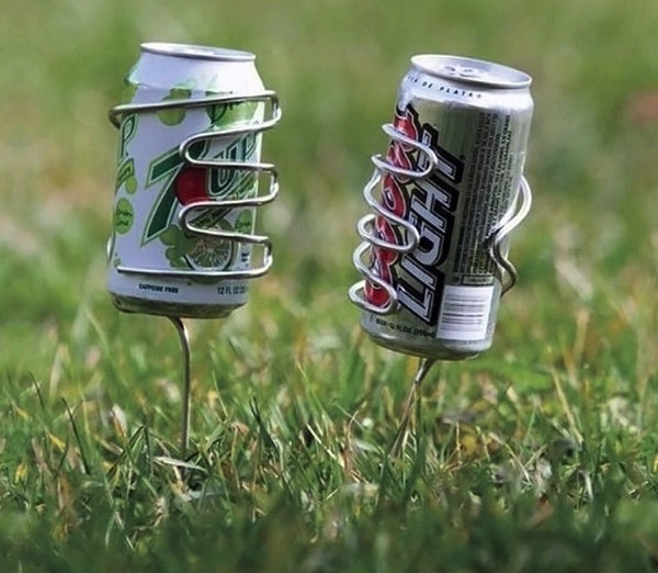 Lawn-drink-holders-xl