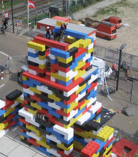Legochurch06