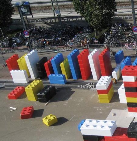 Legochurch07