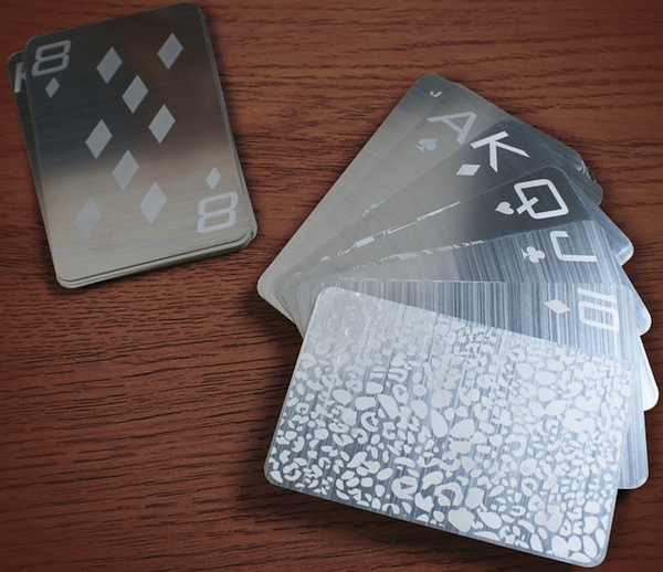 Stainless-steel-playing-cards-7