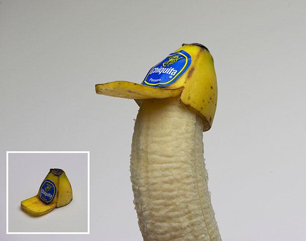 Creative-food-art-brock-davis-6