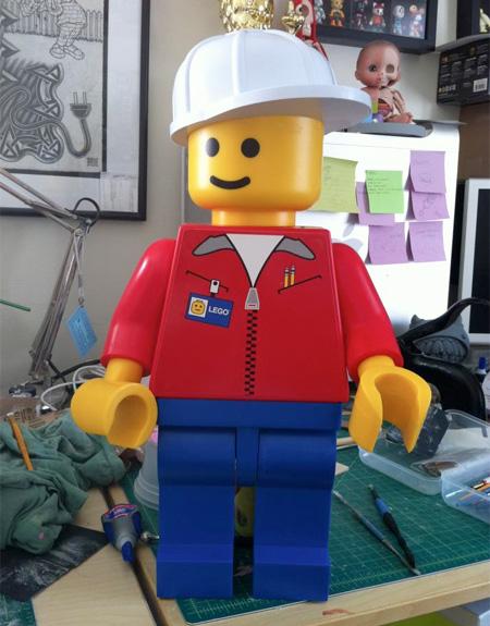 Legoa04
