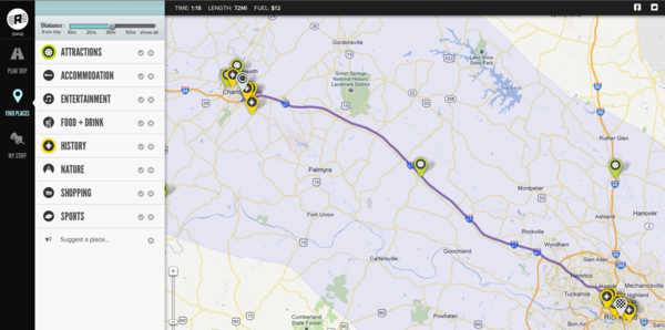 Screen Shot 2012-07-17 at 8.05.30 AM