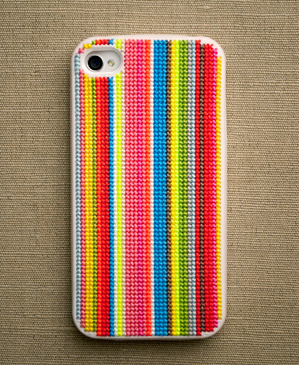 IPhoneCase_Stripes-425