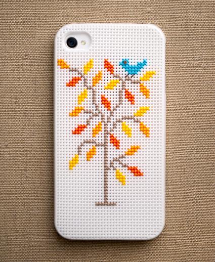 IPhoneCase_Tree-425