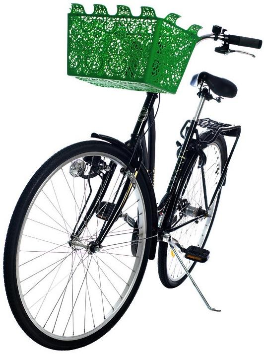 Carrie_bike_1