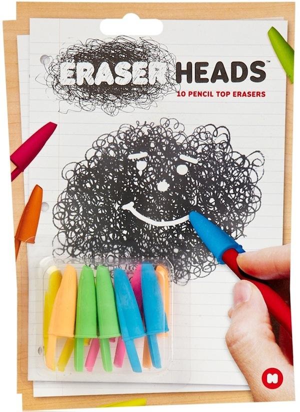 Ng6013_eraser_heads_lr1