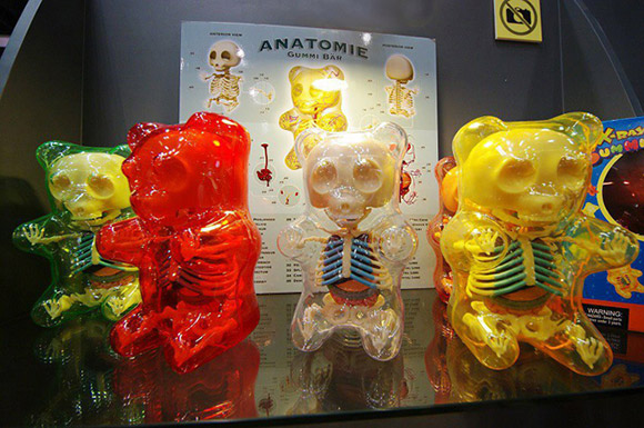 Gummi-Bear-Anatomy-Toys-are-coming-1