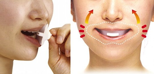 Face-upper-mouthpiece-anti-aging-care-2